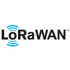 LoRaWAN Private Network
