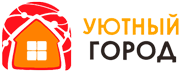 Умные Счетчики LoRaWAN Логотип