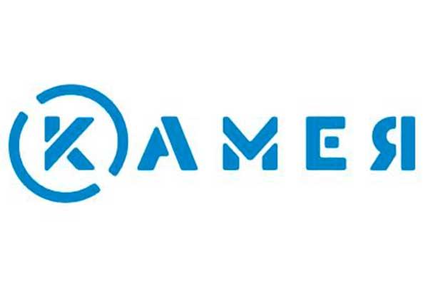 Компания Камея